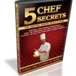 5-secrets-dvd-image
