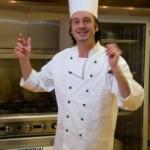 happy-chef
