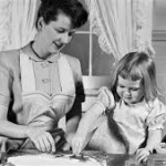 5 Child Kitchen Wonders To Grow A Better Adult