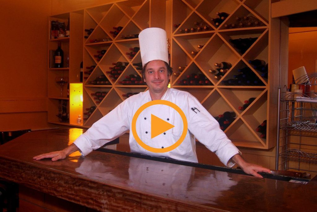 homepage-video-link-chef-todd