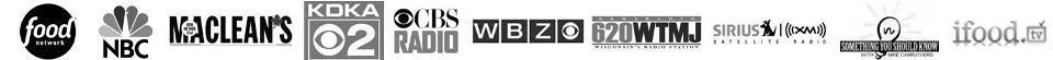 logos-short-gray
