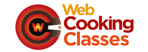 Web Cooking Classes with Chef Todd Mohr